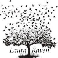 Laura Raven Profile