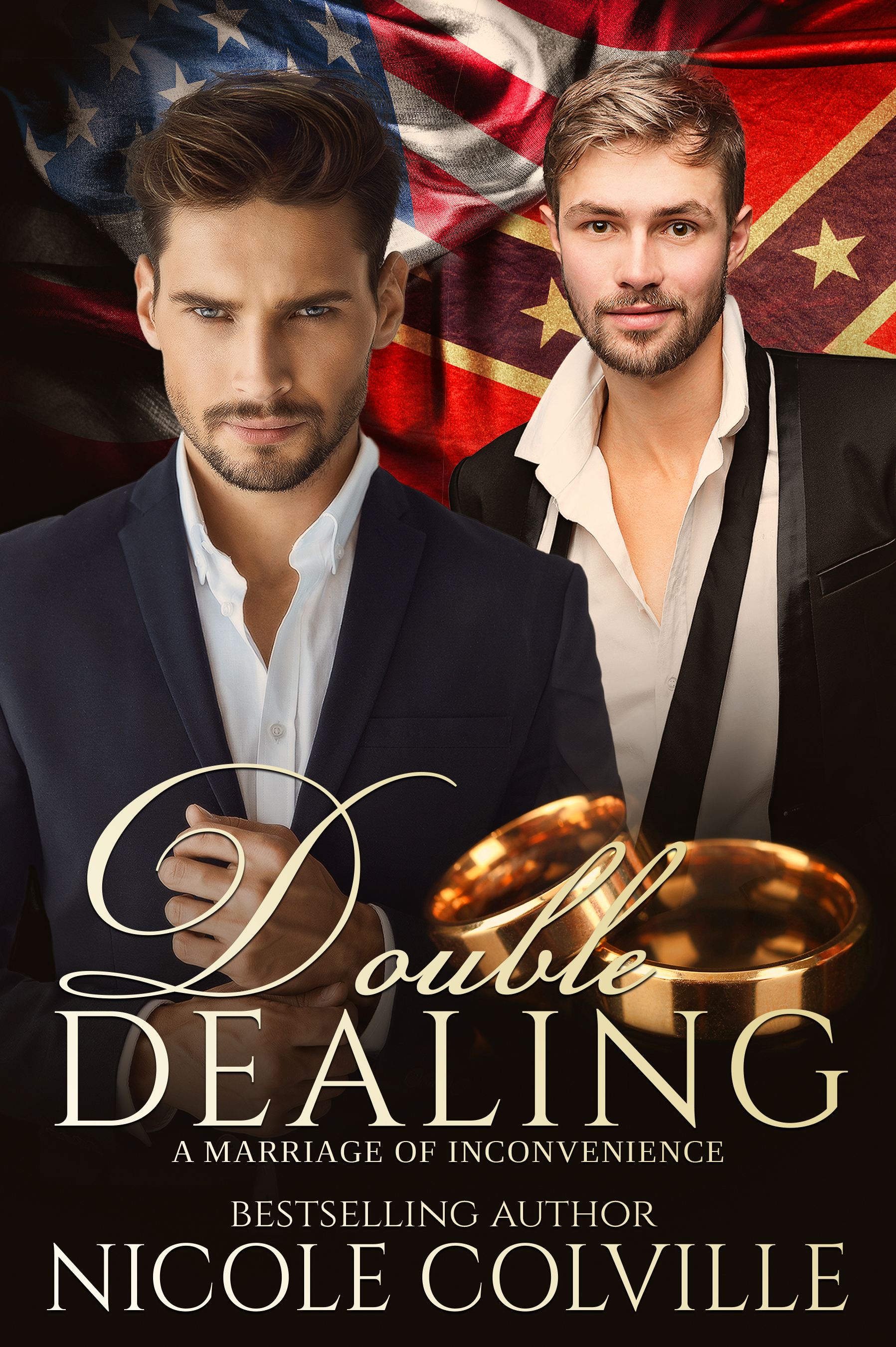 double-dealing-e-book-cover
