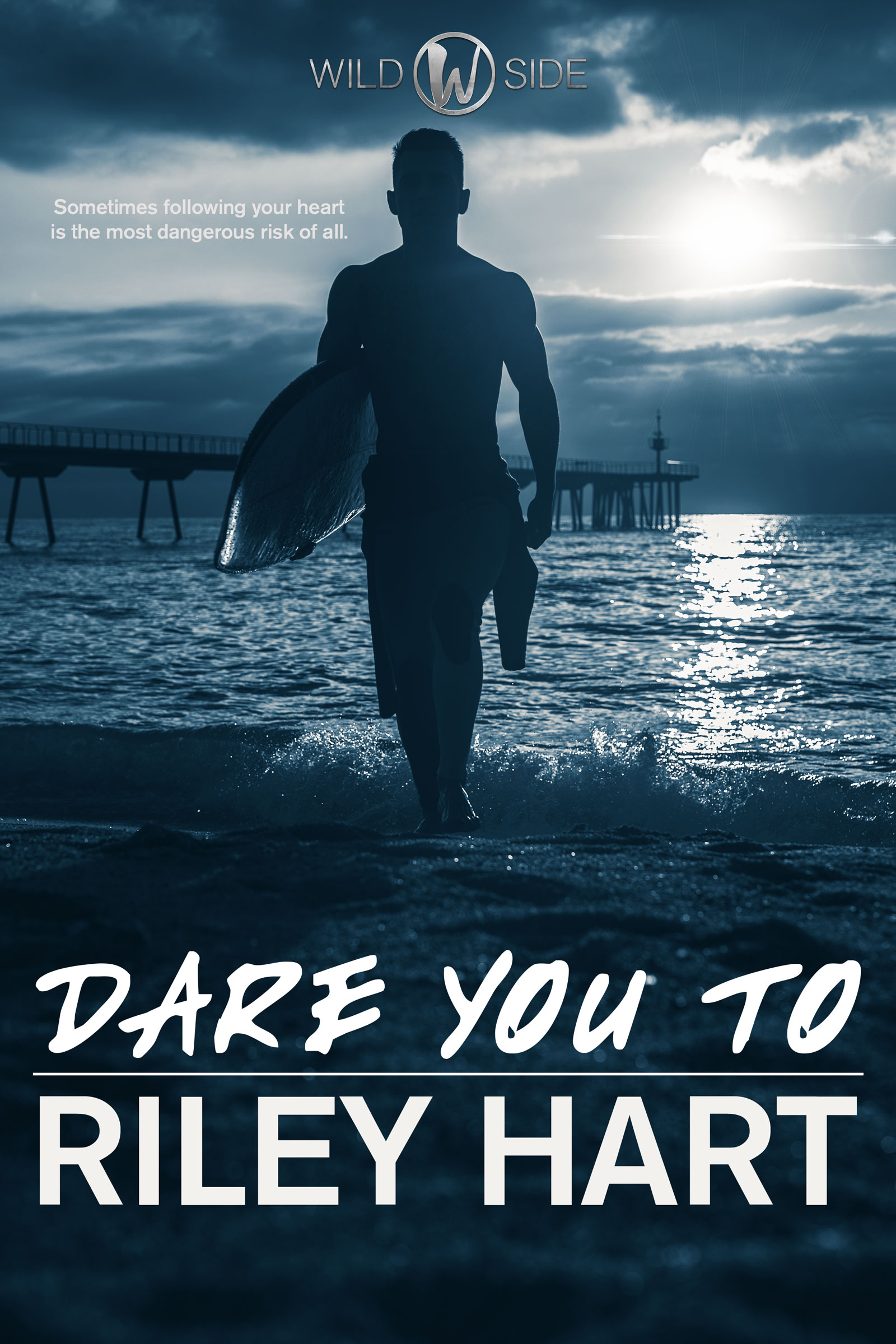 dare-you-to-1600x2400-1
