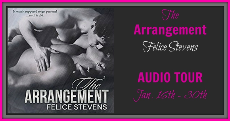 the-arrangement-audio-banner