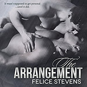 the-arrangement-audio-cover