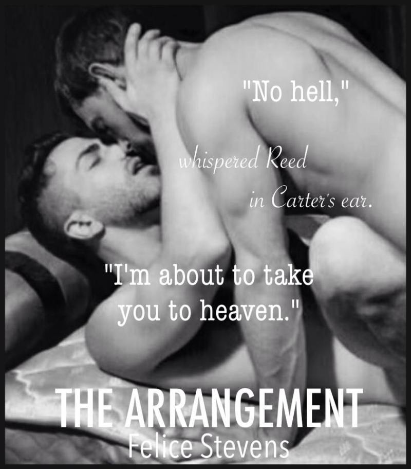 the-arrangement-teas-1