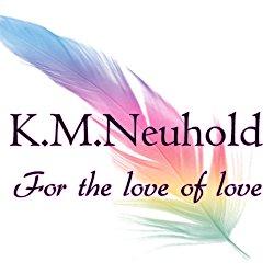 KM Neuhold Graphic