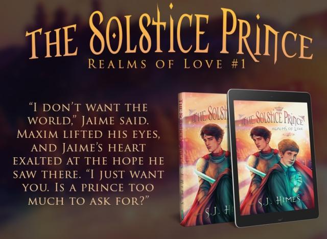 solstice teaser 1