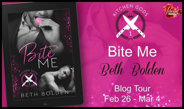 Bite Me Tour_2 Banner