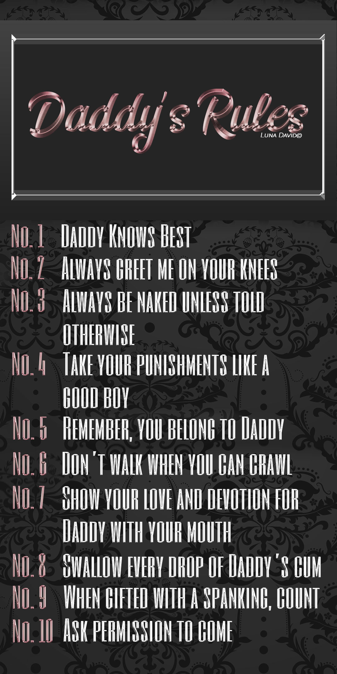 Daddy's-Rules-All-10 (003)