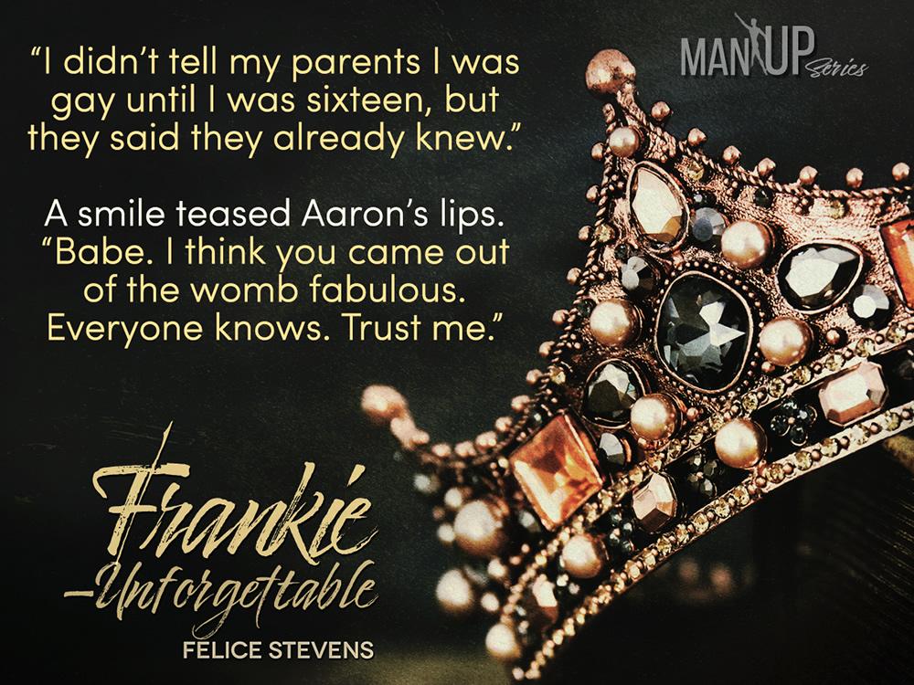 Frankie-teaser2-1000x750