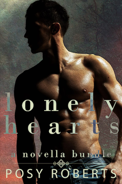 lonely hearts ebook 4x6