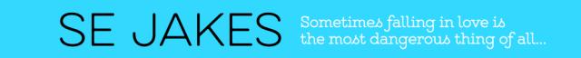 SE Jakes Logo