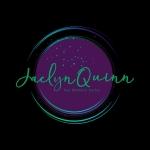 Jaclyn Quinn Logo