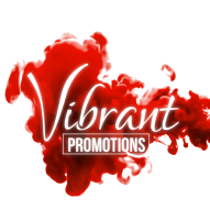 Vibrant Promotions Logo (1)